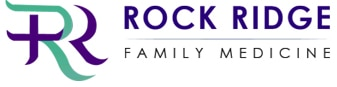 Rock Ridge Family Medical